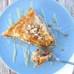 Greek Baklava Recipe With It's No Fail Little Secrets