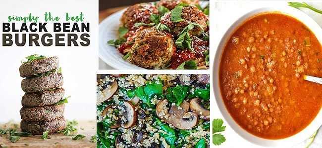 plant-based-protein-meals