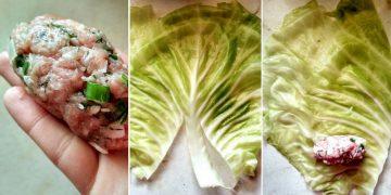 Stuffed-Rolls-Of-Cabbage
