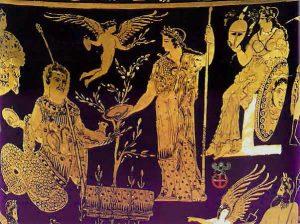 Thea-Athena