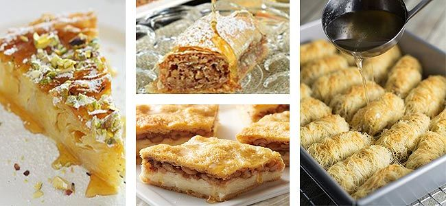 sweet-pies-and-baklava