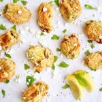 Stuffed-Zucchini-Blossoms-Recipe