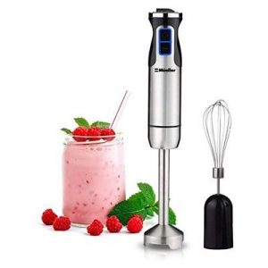 immersion-blender