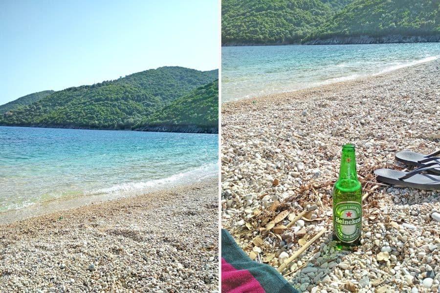 beach-swim-sun