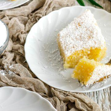 Coconut-Semolina-Cake-Revani-Recipe