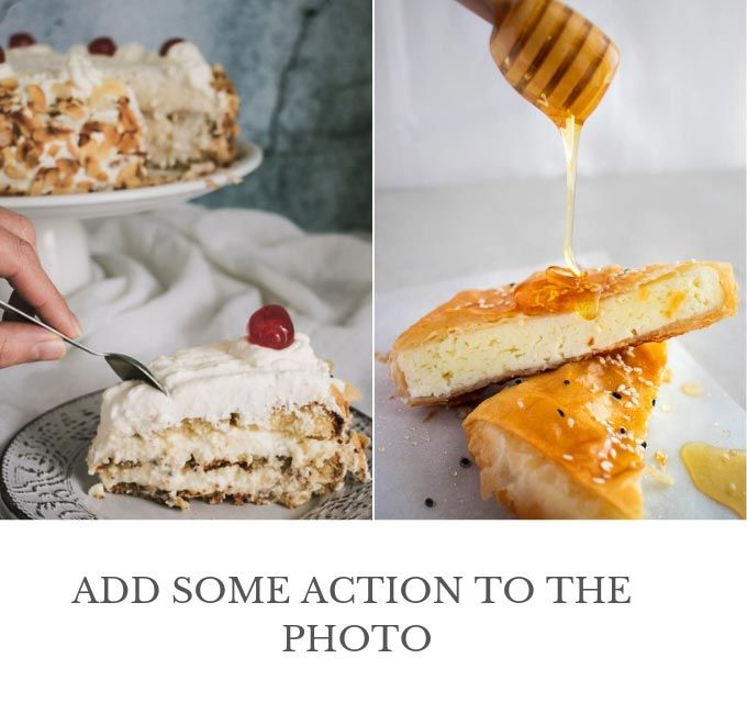 add-action-to-food-photo