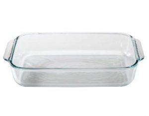 baking-dish-13x9