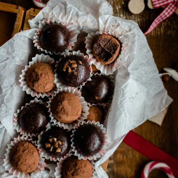 3-ingredient-truffles