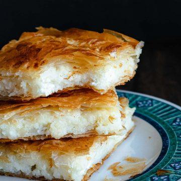Easy-Greek-Tiropita-Recipe