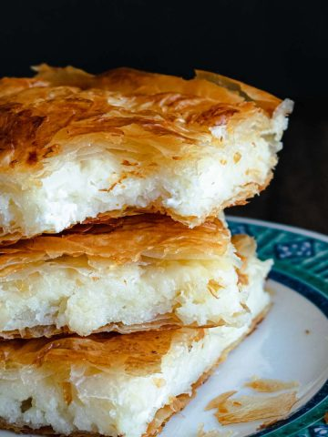 Easy-Greek-Tiropita-Recipe