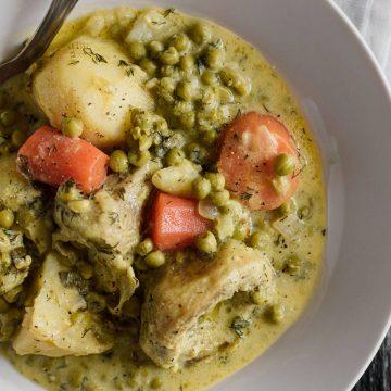 Greek-Artichoke-Stew-Recipe