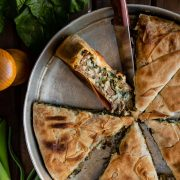 Greek-Lamb-Pie-With-Homemade-Phyllo-Recipe